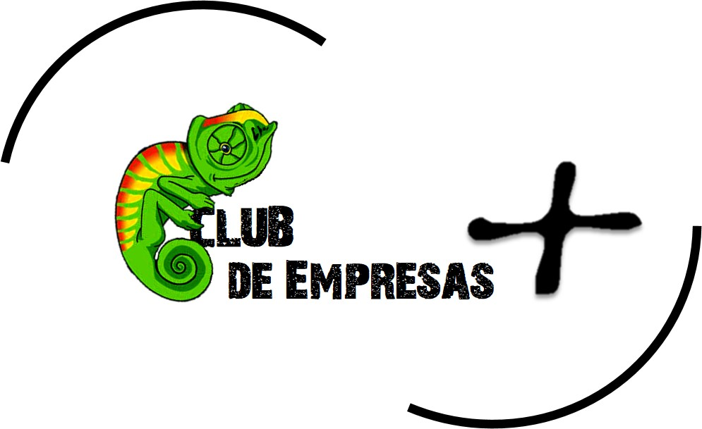 Club de empresas + Valor
