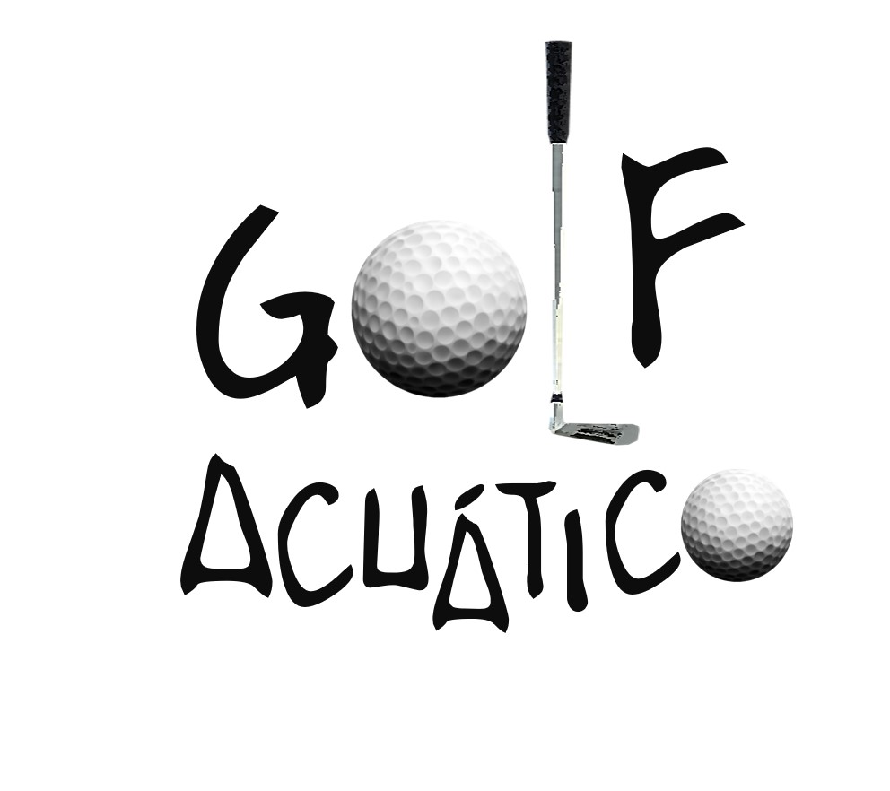 golf acuático, deporte inclusivo